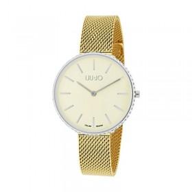 Дамски часовник Liu Jo Glamour - TLJ1413