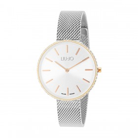 Дамски часовник Liu Jo Glamour - TLJ1414