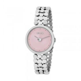 Дамски часовник Liu Jo Crystal Eye - TLJ1432