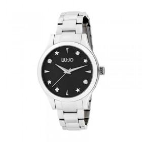 Дамски часовник Liu Jo Precious - TLJ1437