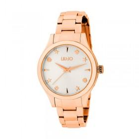 Дамски часовник Liu Jo Precious - TLJ1439