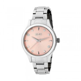 Дамски часовник Liu Jo Precious - TLJ1440