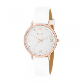 Дамски часовник Liu Jo Biphasic - TLJ1460