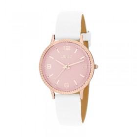 Дамски часовник Liu Jo Biphasic - TLJ1465