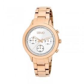 Дамски часовник Liu Jo Layered - TLJ1570