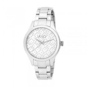 Дамски часовник Liu Jo Ownstyle - TLJ1609