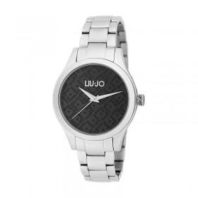 Дамски часовник Liu Jo Ownstyle - TLJ1610