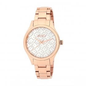 Дамски часовник Liu Jo Ownstyle - TLJ1611