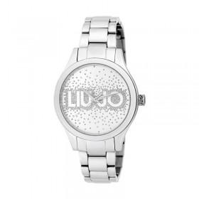 Дамски часовник Liu Jo Rainfall - TLJ1613