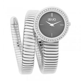 Дамски часовник Liu Jo Fashion Twist - TLJ1648
