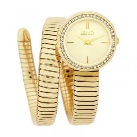 Дамски часовник Liu Jo Fashion Twist - TLJ1649