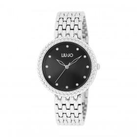 Дамски часовник Liu Jo Circle Chain - TLJ1680