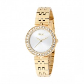 Дамски часовник Liu Jo Crystal Chic - TLJ1705