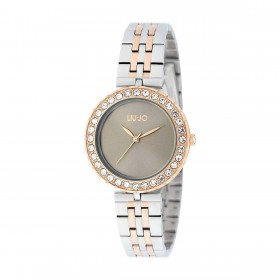 Дамски часовник Liu Jo Crystal Chic - TLJ1707