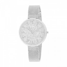 Дамски часовник Liu Jo Lightful - TLJ1752