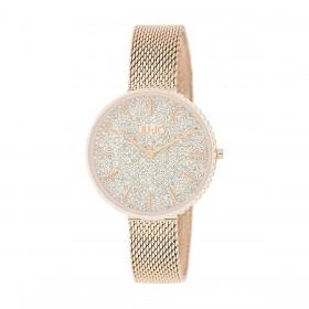 Дамски часовник Liu Jo Lightful - TLJ1754