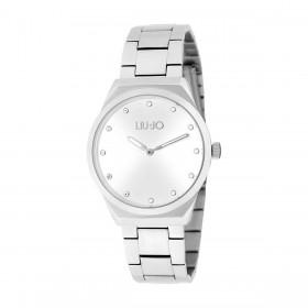 Дамски часовник Liu Jo Appeal - TLJ1782