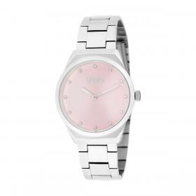 Дамски часовник Liu Jo Appeal - TLJ1783