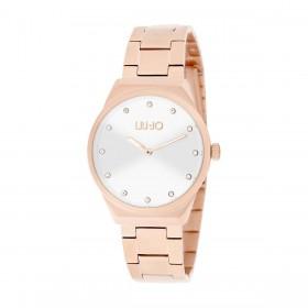 Дамски часовник Liu Jo Appeal - TLJ1785