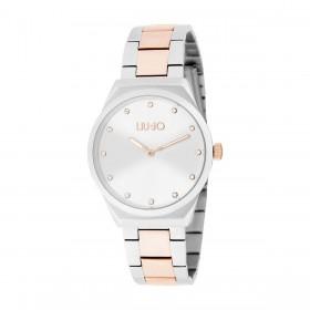 Дамски часовник Liu Jo Appeal - TLJ1786