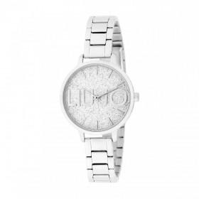 Дамски часовник Liu Jo Couple Light - TLJ1787
