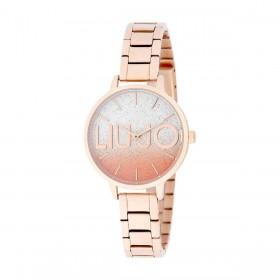 Дамски часовник Liu Jo Couple Light - TLJ1793