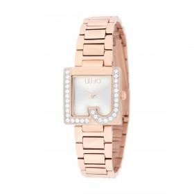 Дамски часовник Liu Jo Giulia - TLJ1823