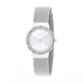Дамски часовник Liu Jo Aurora - TLJ1858