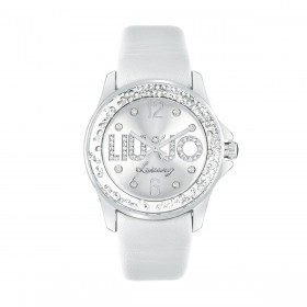 Дамски часовник Liu Jo Dancing White - TLJ218
