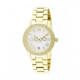 Дамски часовник Liu Jo Infinity - TLJ433