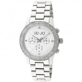 Дамски часовник Liu Jo - TLJ440