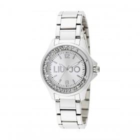 Дамски часовник Liu Jo Dancing Mini - TLJ585