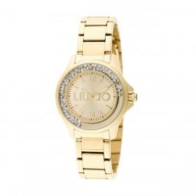 Дамски часовник Liu Jo Dancing Mini - TLJ587