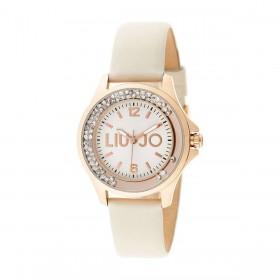 Дамски часовник Liu Jo Dancing Mini - TLJ744