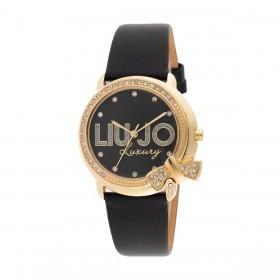 Дамски часовник Liu Jo Sophie Rose Gold - TLJ819