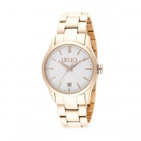 Дамски часовник Liu Jo Tess Gold - TLJ886