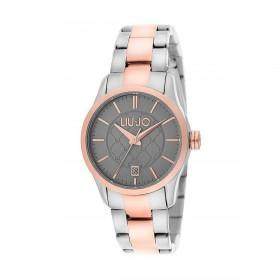 Дамски часовник Liu Jo Tess Bicolor - TLJ951