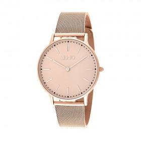 Дамски часовник Liu Jo Moonlight Gold - TLJ971
