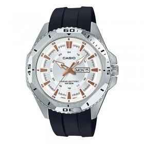Мъжки часовник Casio Collection - MTD-1085-7AV