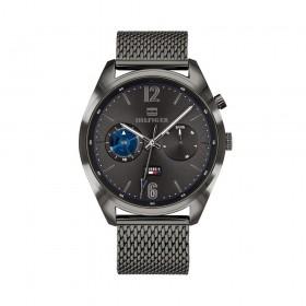Мъжки часовник Tommy Hilfiger DEACAN - 1791546