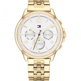 Дамски часовник Tommy Hilfiger HARPER - 1782223