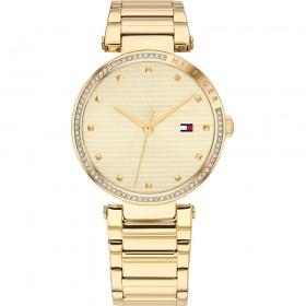 Дамски часовник Tommy Hilfiger LYNN - 1782235