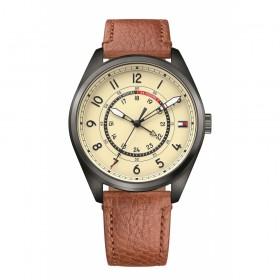 Мъжки часовник TOMMY HILFIGER Dylan - 1791372