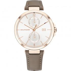 Дамски часовник Tommy Hilfiger ANGELA - 1782125