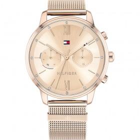 Дамски часовник Tommy Hilfiger BLAKE - 1782303