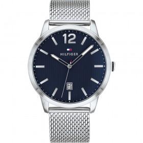 Мъжки часовник Tommy Hilfiger DUSTIN - 1791500