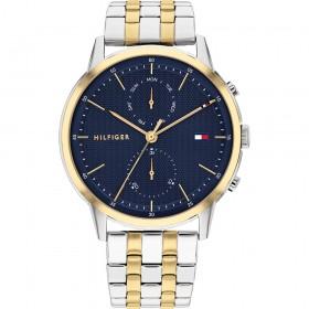 Мъжки часовник TOMMY HILFIGER EASTON - 1710432