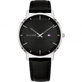 Мъжки часовник TOMMY HILFIGER JAMES - 1791651
