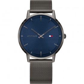Мъжки часовник TOMMY HILFIGER JAMES - 1791656