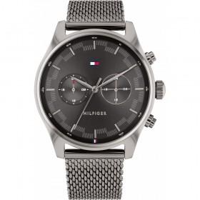 Мъжки часовник TOMMY HILFIGER SAWYER - 1710421